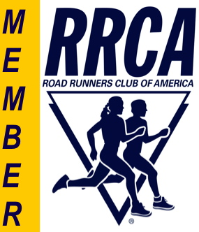 The Mid-Pacific Road Runners Club is a member of the Road Runners Club of America